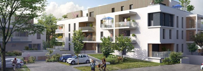nexity-ilkirch